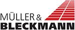 Müller & Bleckmann Logo